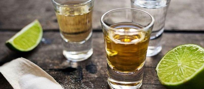 tequila Quizzes & Trivia