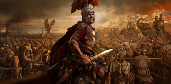 Punic Wars Quizzes, Punic Wars Trivia, Punic Wars Questions