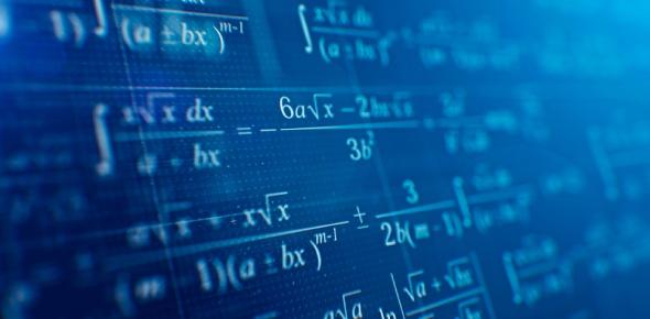 mathematics Quizzes & Trivia