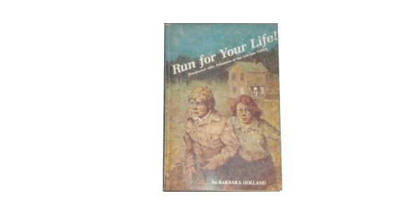 Run for your life Quizzes, Run for your life Trivia, Run for your life Questions
