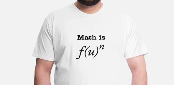 738 Math Quizzes Online, Trivia, Questions & Answers ...