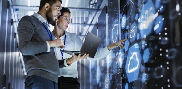 information technology Quizzes & Trivia