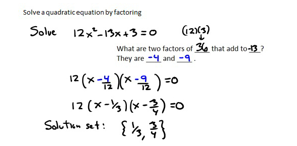 Factoring trinomial Quizzes, Factoring trinomial Trivia, Factoring trinomial Questions