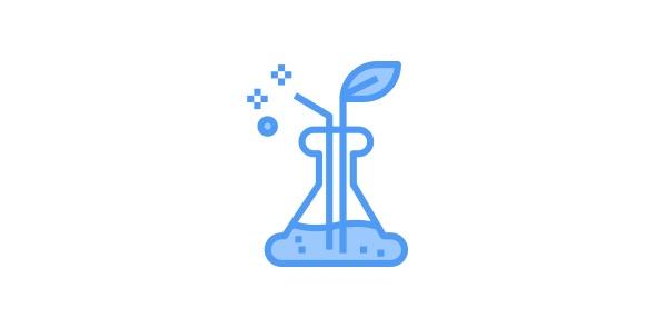 10th grade chemistry Quizzes & Trivia