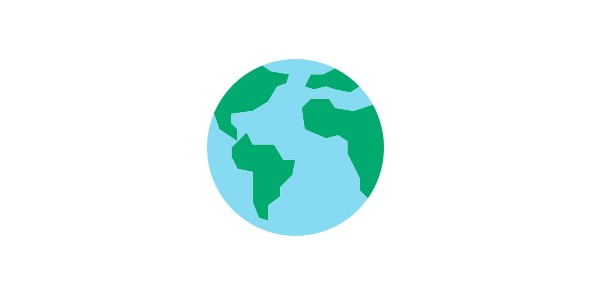 8th Grade Earth Science Quizzes Online, Trivia, Questions