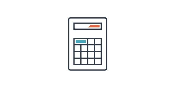 Year 9 Financial Mathematics Quiz - ProProfs Quiz