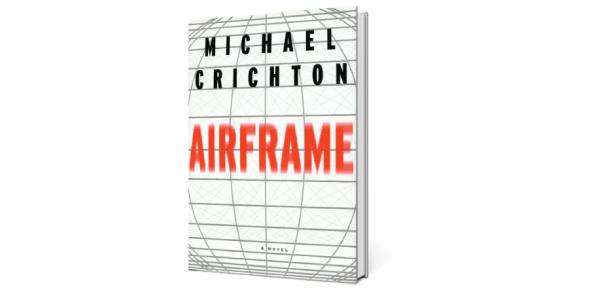 airframe Quizzes & Trivia