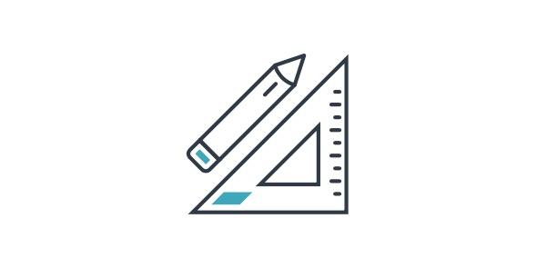 Polynomials Philippine Grade 7 Mathematics ProProfs Quiz