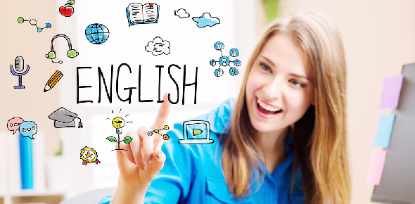 english lesson Quizzes & Trivia