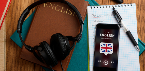 english skills Quizzes & Trivia