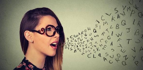 english speaking Quizzes & Trivia
