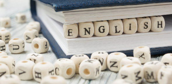 English Quizzes Online, Trivia, Questions & Answers