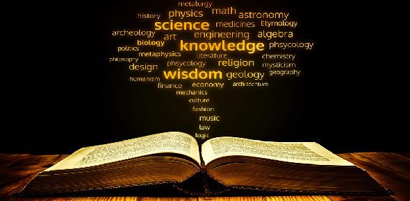 etymology Quizzes & Trivia