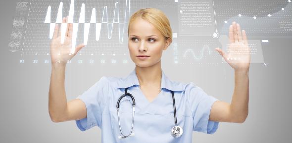 nursing informatics Quizzes & Trivia