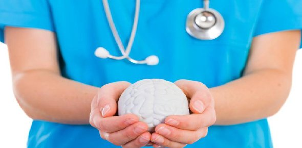 psychiatric nursing Quizzes & Trivia