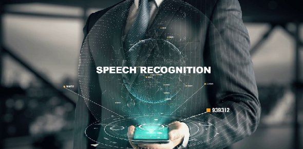 Speech recognition Quizzes, Speech recognition Trivia, Speech recognition Questions