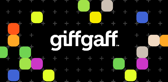 Giffgaff Quizzes & Trivia