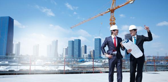 building construction Quizzes & Trivia