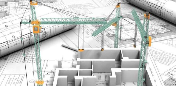 architectural design Quizzes & Trivia