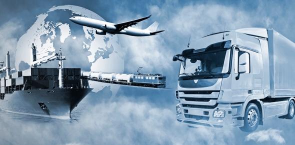 transport Quizzes & Trivia