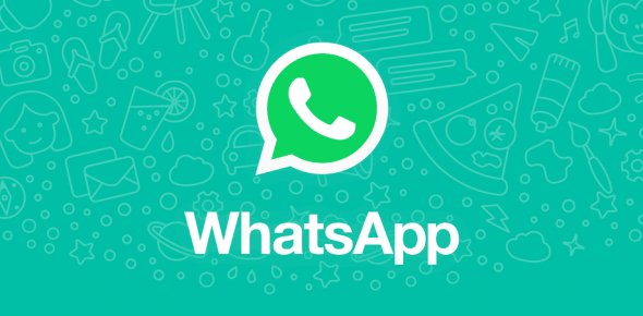 Whatsapp Quizzes, Whatsapp Trivia, Whatsapp Questions