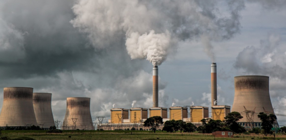 Air Pollution Quizzes Online, Trivia, Questions & Answers