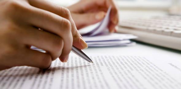 report writing Quizzes & Trivia