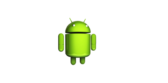 Android Quizzes, Android Trivia, Android Questions