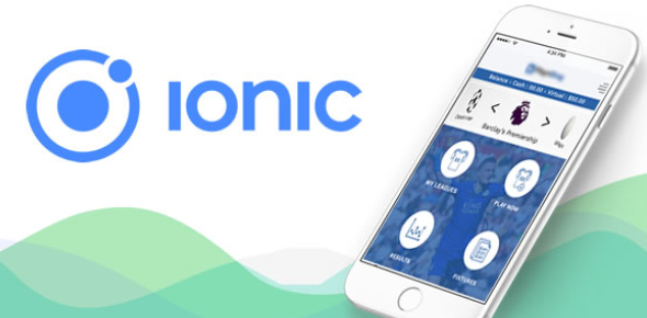 Ionic Quizzes, Ionic Trivia, Ionic Questions