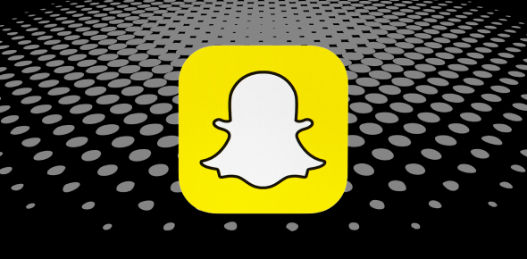 Snapchat Quizzes, Snapchat Trivia, Snapchat Questions