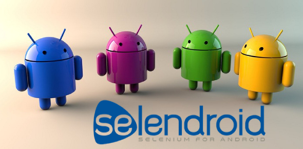 Selendroid Quizzes, Selendroid Trivia, Selendroid Questions