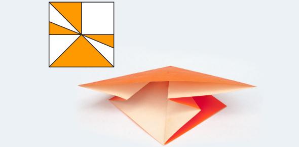 maekawas theorem Quizzes & Trivia