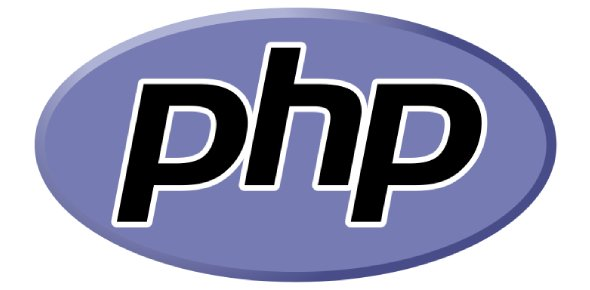 PHP technical test Quizzes & Trivia