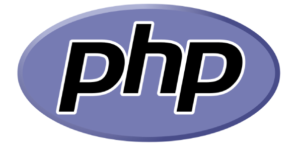 PHP Technical Test Quizzes, Php technical test Trivia, Php technical test Questions