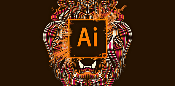 Adobe Illustrator Skills Test Quizzes, Adobe illustrator skills test Trivia, Adobe illustrator skills test Questions