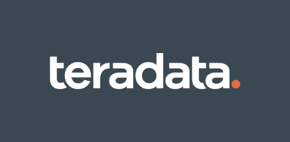 Teradata Solution Architect Test Quizzes, Teradata solution architect test Trivia, Teradata solution architect test Questions