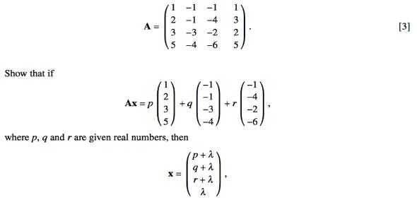 further mathematics Quizzes & Trivia