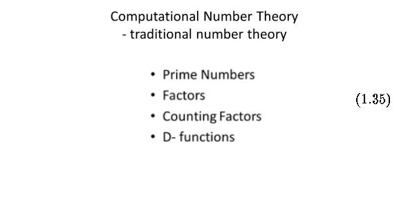 computational number Quizzes & Trivia