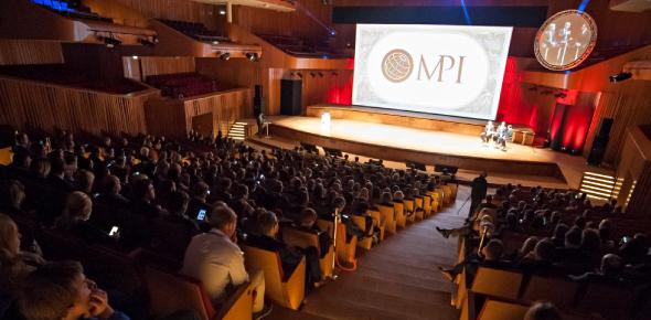 mpi session Quizzes & Trivia