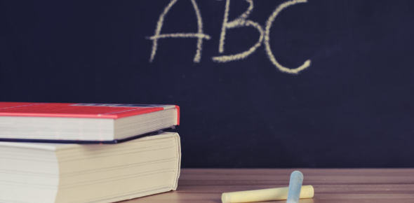 education Quizzes & Trivia