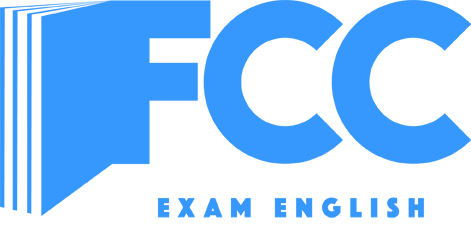 FCC Exam Quizzes, Fcc exam Trivia, Fcc exam Questions