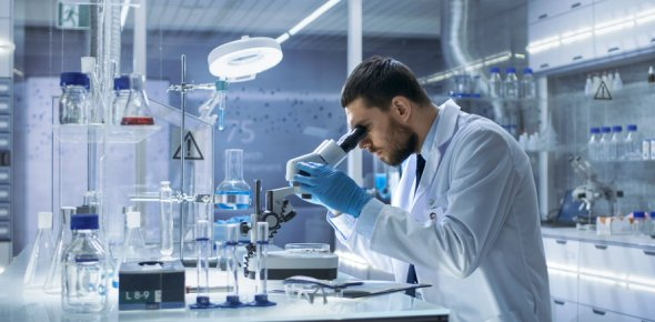 laboratory Quizzes & Trivia