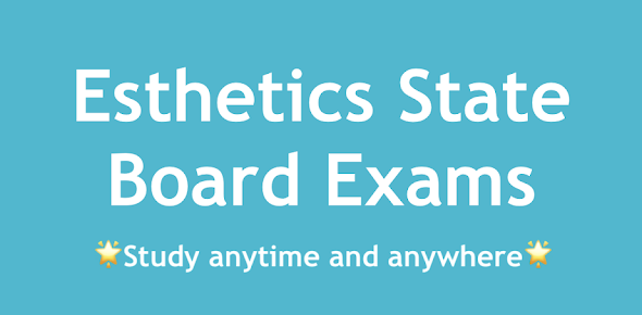 Esthetician State Board Exam Quizzes, Esthetician state board exam Trivia, Esthetician state board exam Questions