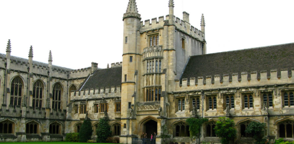 University Of Oxford Philosophy Test Quizzes, University of oxford philosophy test Trivia, University of oxford philosophy test Questions