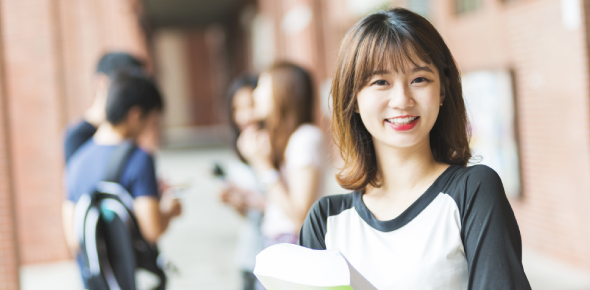 Japanese University Admission Quizzes, Japanese university admission Trivia, Japanese university admission Questions