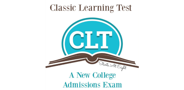 Classic Learning Test Quizzes, Classic learning test Trivia, Classic learning test Questions
