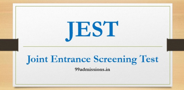Joint Entrance Screening Test Quizzes, Joint entrance screening test Trivia, Joint entrance screening test Questions