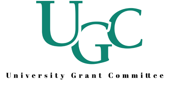 University Grant Committee Quizzes, University grant committee Trivia, University grant committee Questions