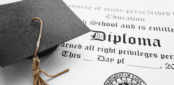 High School Diploma Equivalent Quizzes, High school diploma equivalent Trivia, High school diploma equivalent Questions