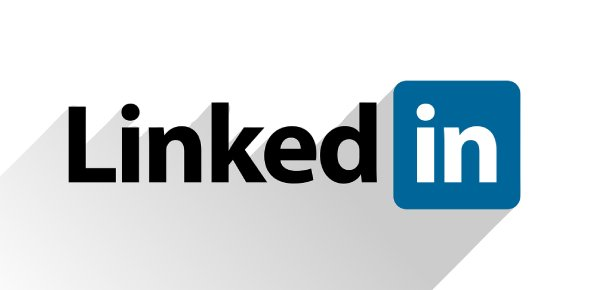 LinkedIn Marketing Quizzes, Linkedin marketing Trivia, Linkedin marketing Questions